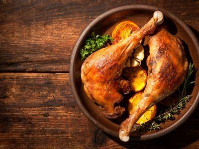 Polacy najczęściej kupują kurczaka – nowe badania!